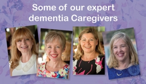 elder elderly aged care worker carer live in-home private care privatecare livein senior seniors geriatric 24hr 24 hour hours dementia Northern Beaches